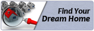 Find Your Dream Home, Laurel Amey REALTOR