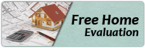 Free Home Evaluation, Laurel Amey REALTOR